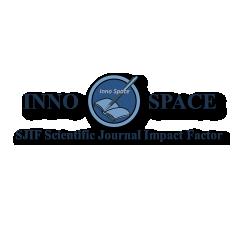 sjif scientific journal impact factor ile ilgili görsel sonucu